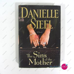 THE SINS OF THE MOTHER – Danielle Steel Kitap