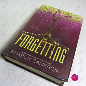 THE FORGETTING – Sharon Cameron Kitap